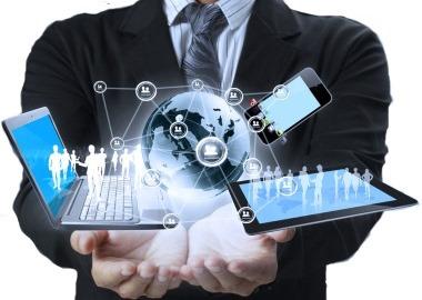 Управление ИТ системами и сервисами